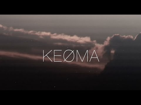 Keøma - Pines (Lyric Video)