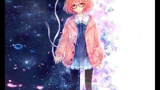 ASMV | Love & Hate | Multi-anime