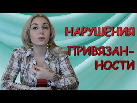 семейные пары знакомства для секса в москве