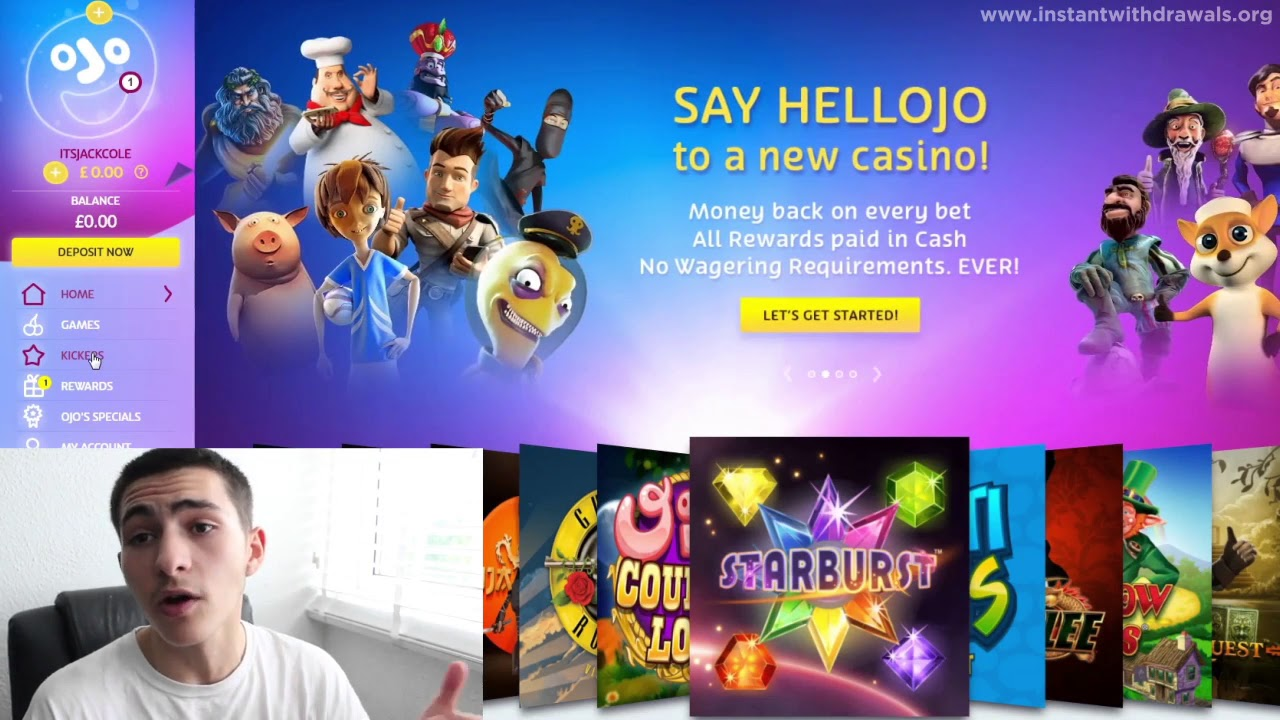 Steps and Tips for PayPal Casino Deposits and Withdrawals