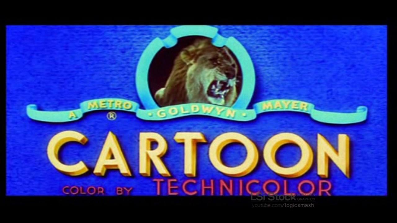 Arena logopedia cartoon