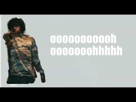 Alkaline_money man (lyrics) june 2017