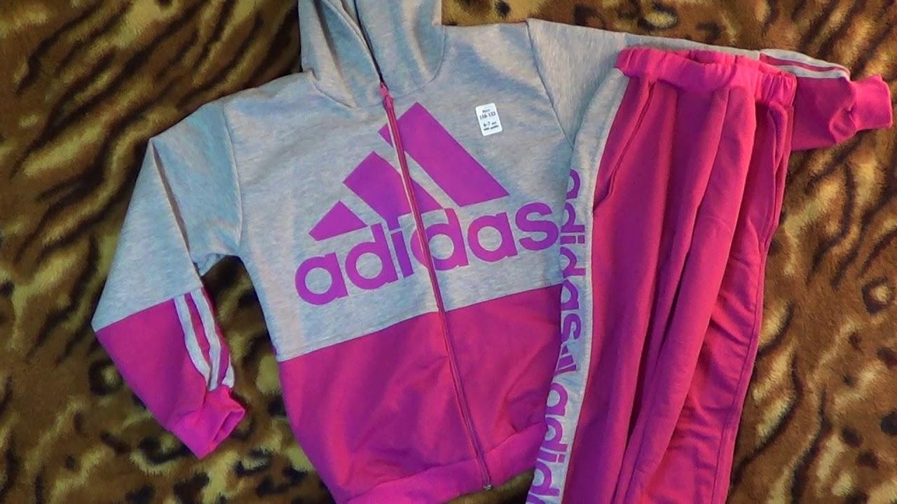 Теплые женские спортивные костюмы из плащевки на синтепоне от .