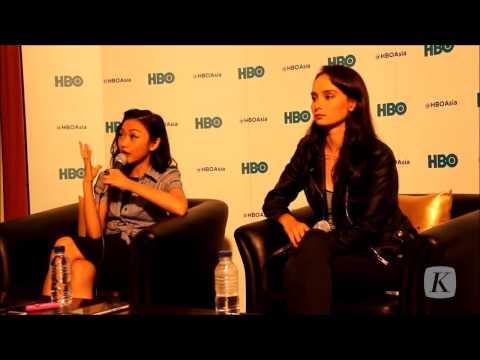 HBO Kembali Produksi Film di Batam