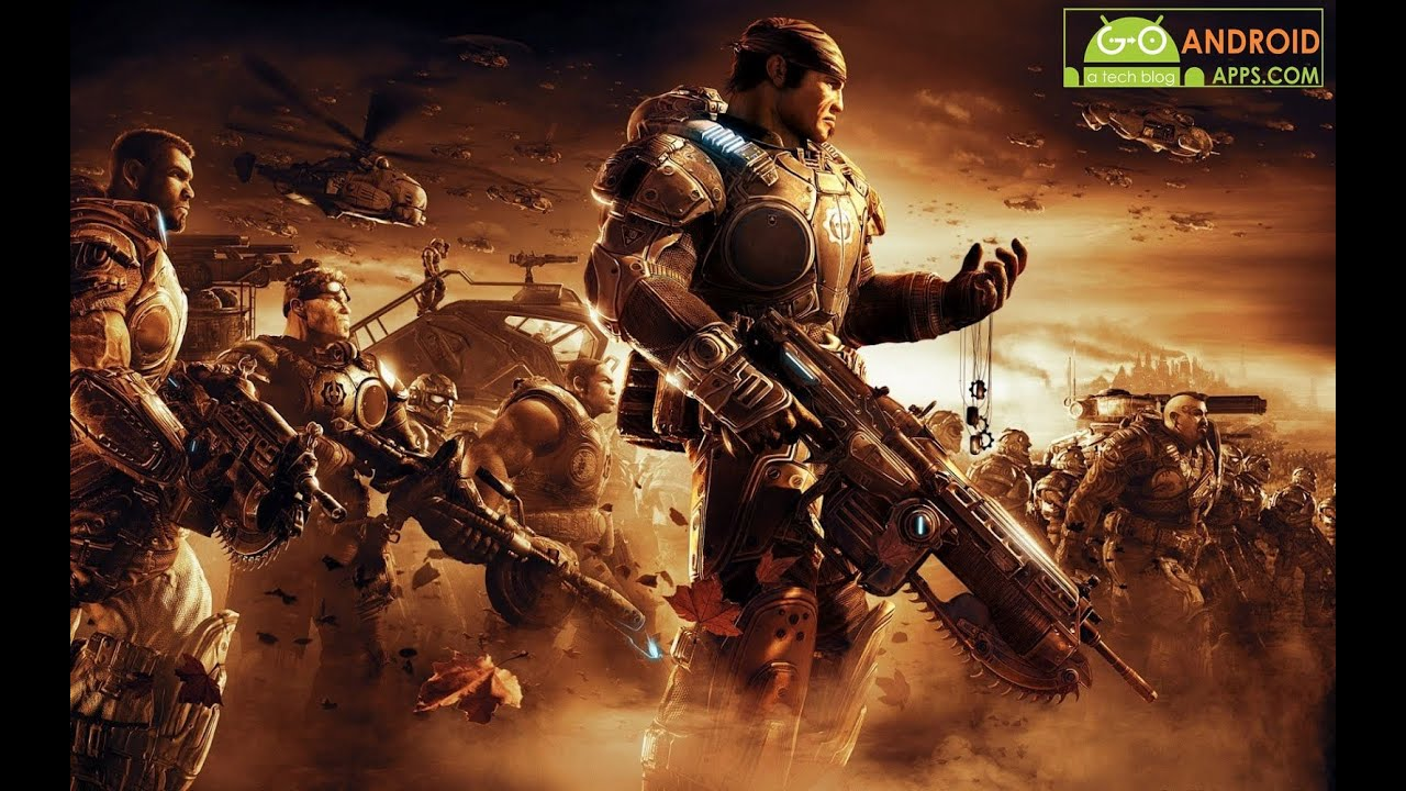 Best 3d Games