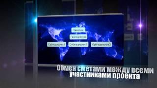 Smeta.com.ua