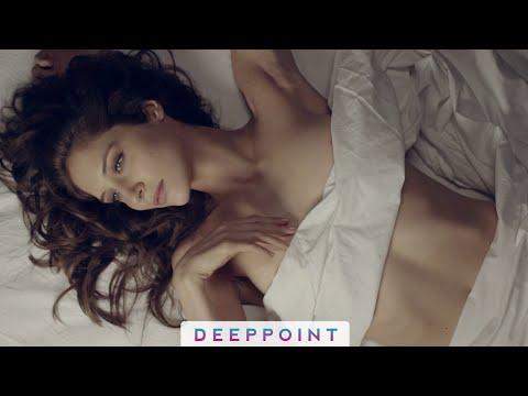 Dj Vianu & Vict Molina - Save Me (Deeppoint) #EnjoyMusic