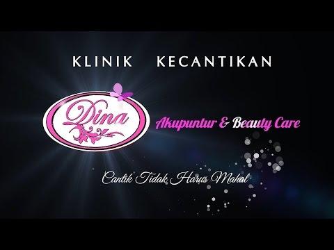 Dina Akupuntur & Beauty Care surabaya