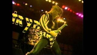Stryper - Live In Japan - Surrender