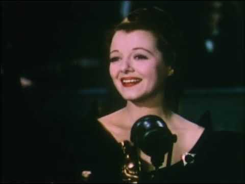 a-star-is-born-1937-movie-trailer