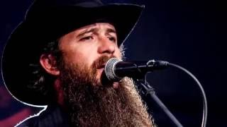 Cody Jinks I'm Not The Devil Live On The Texas Music Scene