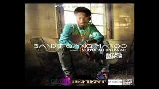 Bandit Gang Marco - Get Low
