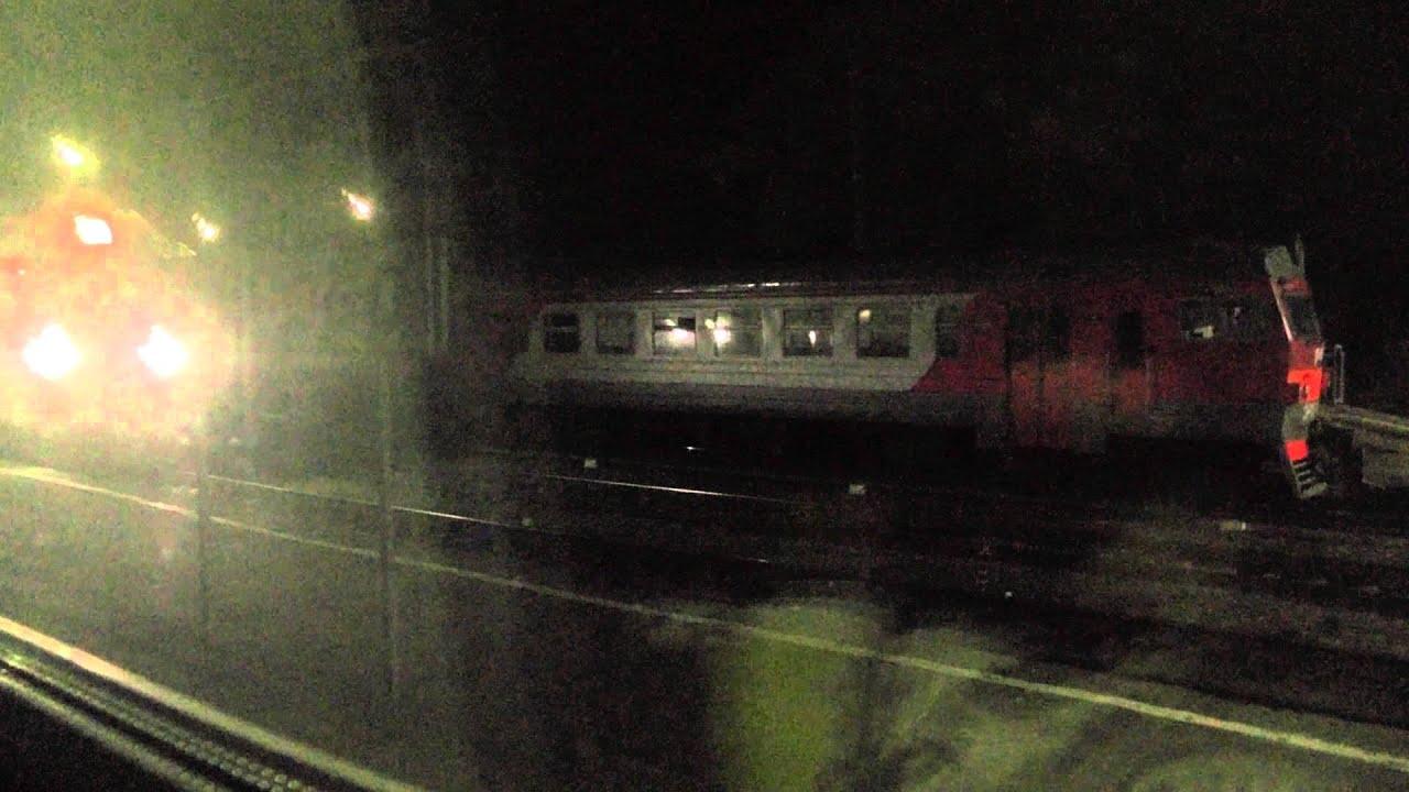 фото из окна поезда фото