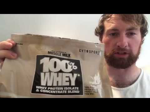 bodybuilding-broke:-cheap-cytosport-100%-whey-protein-review/cost