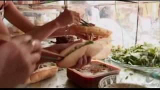 Anthony Bourdain - Vietnam Food.wmv