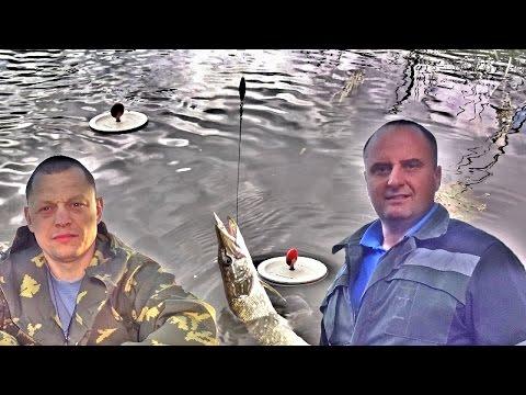 кружки для рыбалки на алиэкспресс