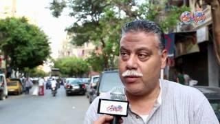 أخبار اليوم | حالة ركود بمحلات وسط البلد بسبب وزارة الداخلية