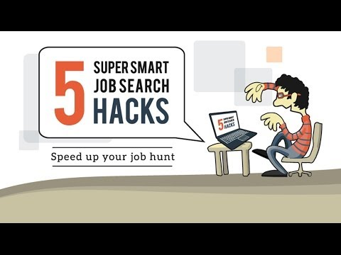 Super Smart Job Search Hacks 25 06 14 8 01 PM