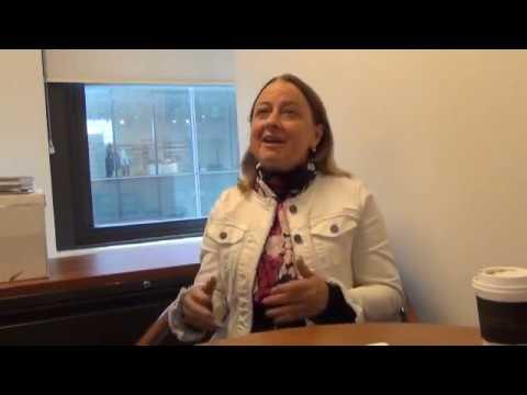 National Arts Ed Week - Jeanne's Artistic Life