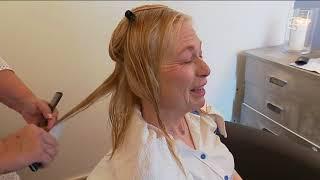 j ai teste pour vous la coiffure energetique