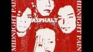 Asphalt-Out Of Order