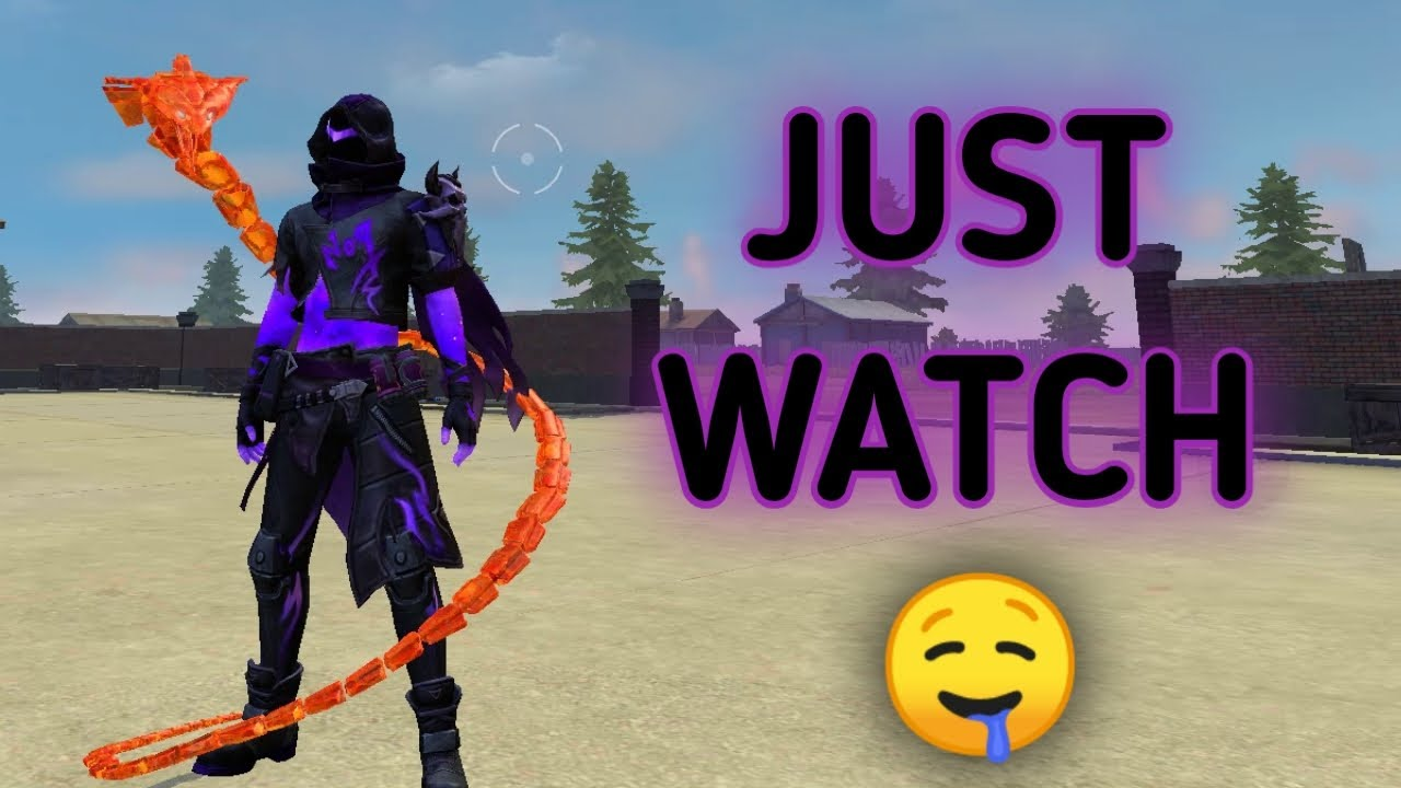 CRAZY MOVES BY SHADOW SOLDIER 💜🖤 !!!!