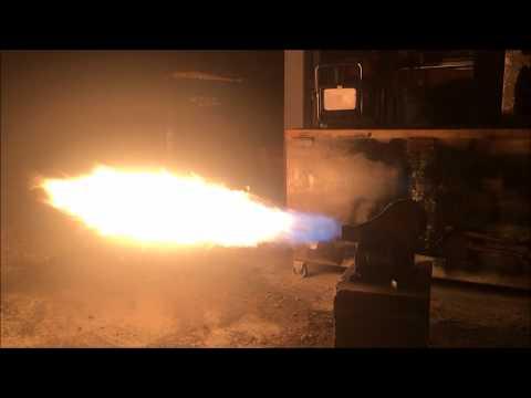 20 hour day Waste oil burner  diesel burner