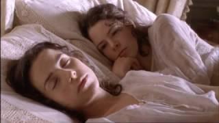 Fingersmith - First Love Scene From Maud's POV - Sue and Maud