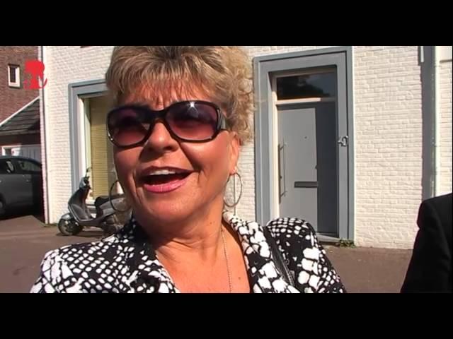 14 mei 2015 H Communie O.L.V. van Lourdeskerk Wittevrouwenveld Maastricht