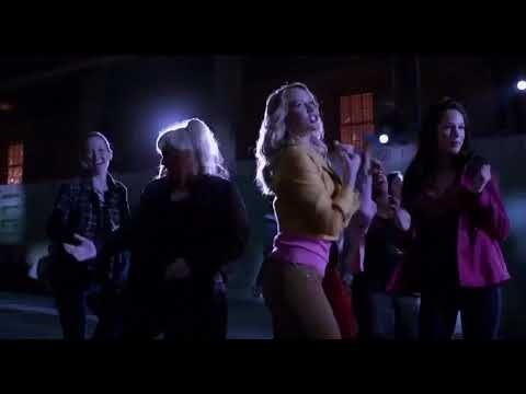 Best Of Anna Camp Singing Compilation! Pitch Perfect 1,2,3