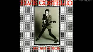 Elvis Costello - (The Angels Wanna Wear My) Red Shoes