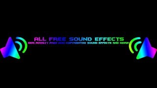 Fortnite Default Dance Song Sound Effect (FREE DOWNLOAD)