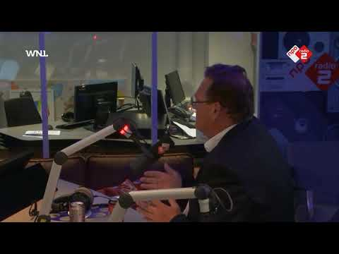 Ex-hoofdredacteur Telegraaf: 'Halsema-stuk had tikkie minder gemogen'