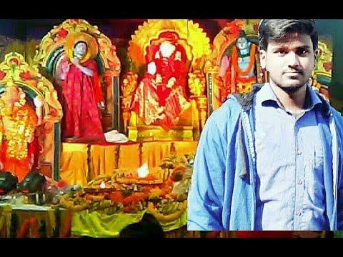 Sai Best Bhajan   Bollywood mix   Nice Music Songs   Amazing Experience..   Sai Bhajans are the best