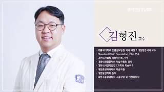 [이기수 대기자의 스페셜 인터뷰:글로벌명의·명클리닉] …