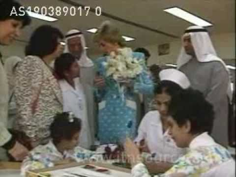 princess-diana-in-the-middle-east-(1/2)