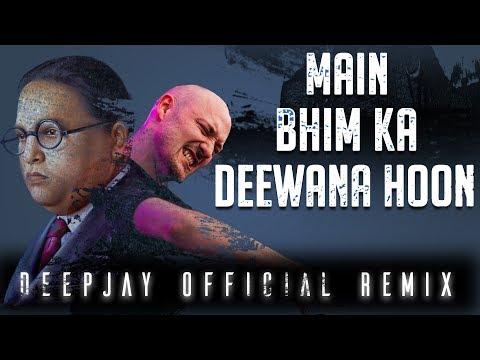 babasahebanchi ringtone full hd video song download