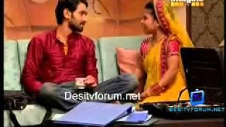 Baba Aiso Var Dhoondo[ Episode 304] - 1st December 2011 Pt  4.flv