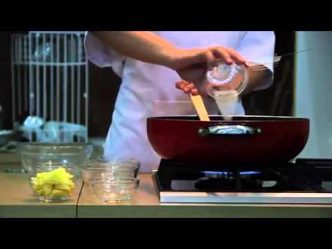 dapur-sehat-ku-cara-membuat-nasi-goreng-nanas-part2