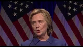 Hillary Clinton Children