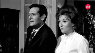 La gran familia pelicula completa 1962 gratis online
