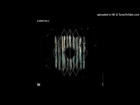 Amelie Lens - In Silence [Drumcode]
