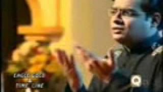 Download Video Allah Ne Pohanchaya Sarkar Ke - Amir Liaquat Hussain - Naat - YouTube.3gp MP3 3GP MP4