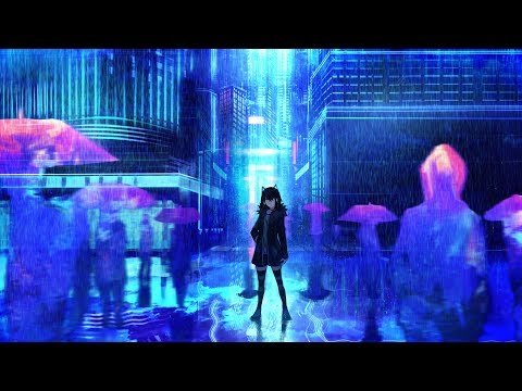 {2.3} Nightcore (Escape the Fate) – I Am Human (with )