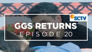 Download Video GGS Returns - Episode 20 MP3 3GP MP4
