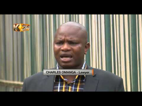 LSK to move to court to petition the removal of three IEBC commissioners
