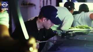 Обучение ремонту вмятин без покраски в России