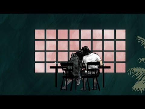 "Josh Garrels - ""Words Remain - Epipheo Remix"""