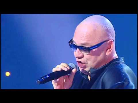 Песня Брату - Александр Егоров скачать mp3 и слушать онлайн