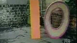 Repeat youtube video Sesame Street - Numbers in the park - 20
